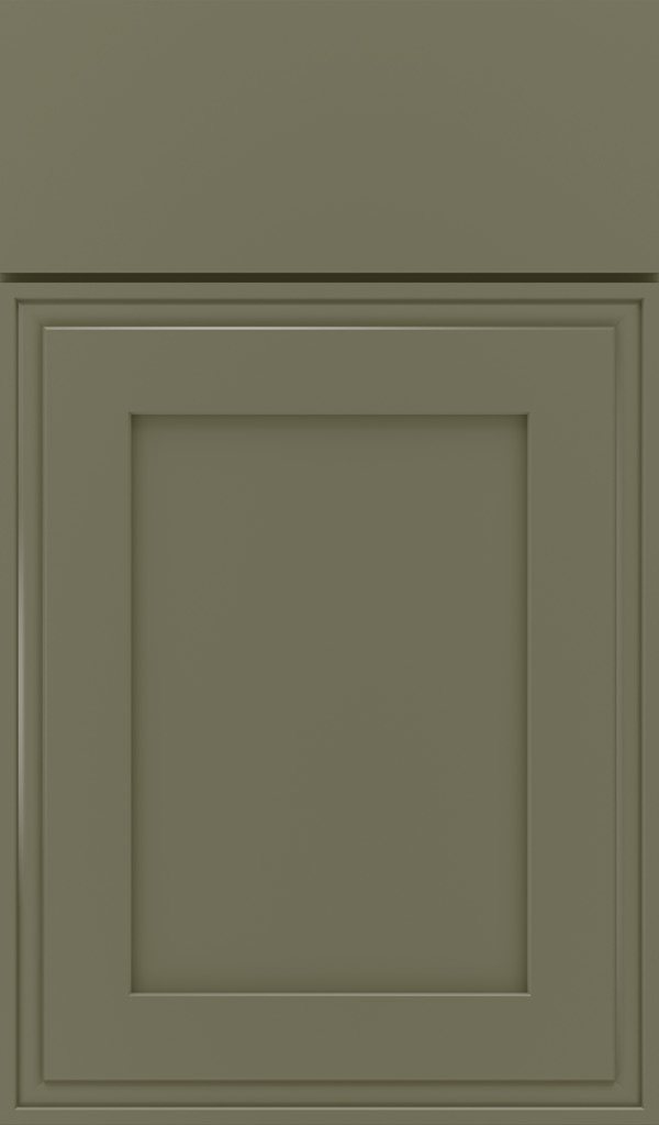 daladier_maple_recessed_panel_cabinet_door_sweet_pea