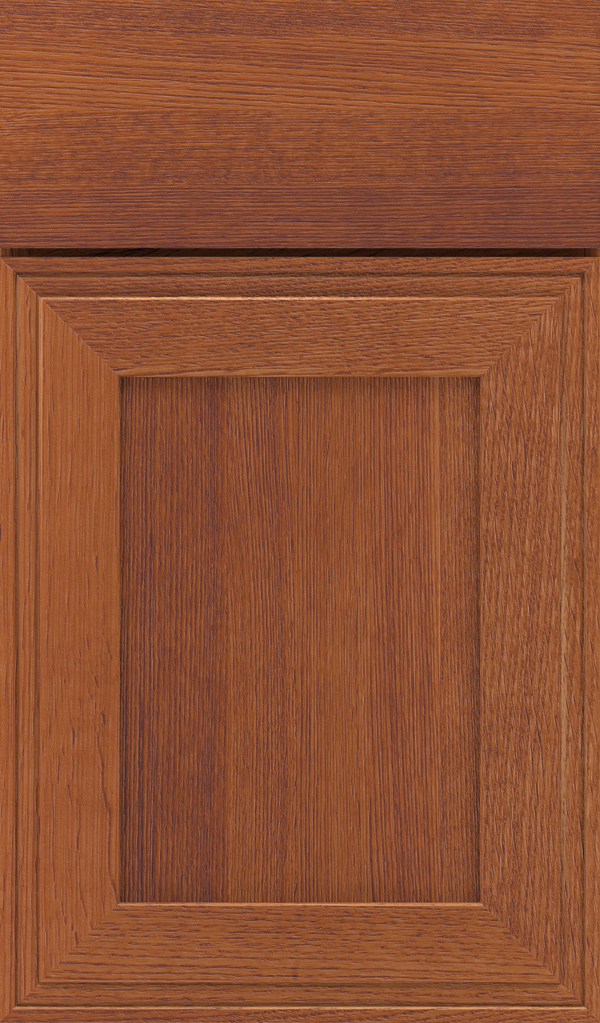 daladier_quartersawn_oak_recessed_panel_cabinet_door_brandywine