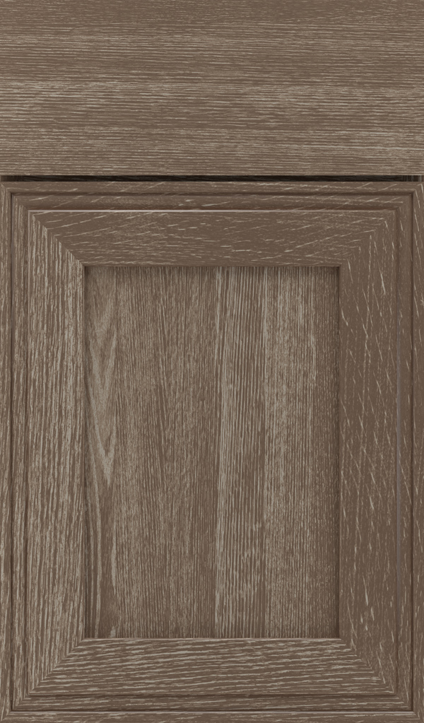 daladier_quartersawn_oak_recessed_panel_cabinet_door_kindling_fresco