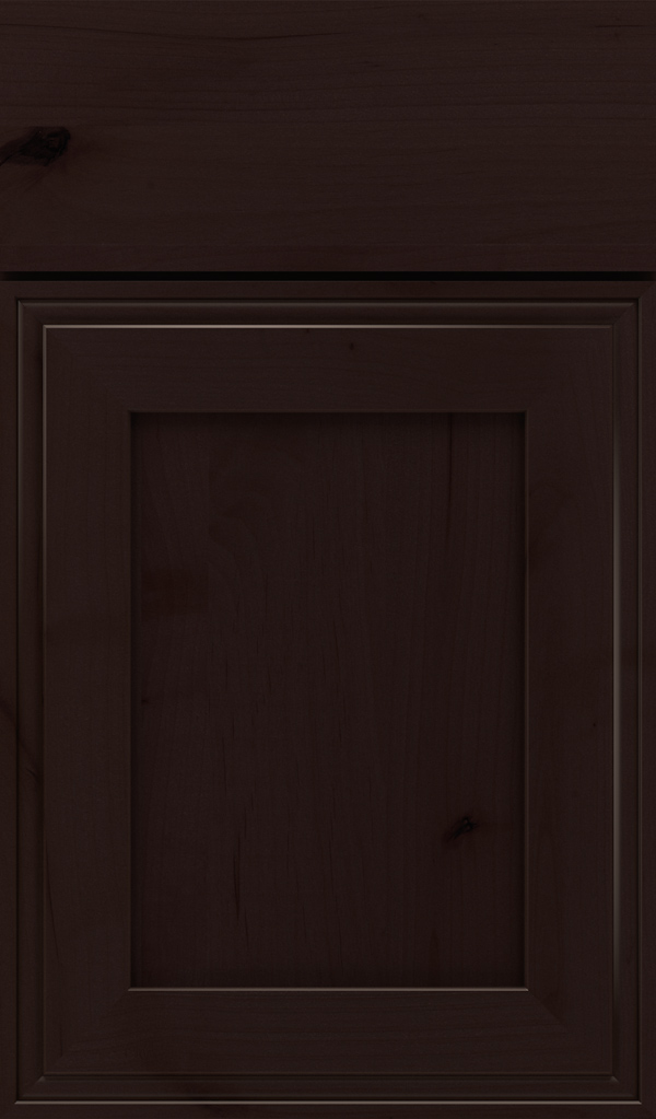 daladier_rustic_alder_recessed_panel_cabinet_door_coyote