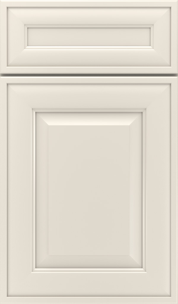 davenport_5pc_maple_raised_panel_cabinet_door_agreeable_gray