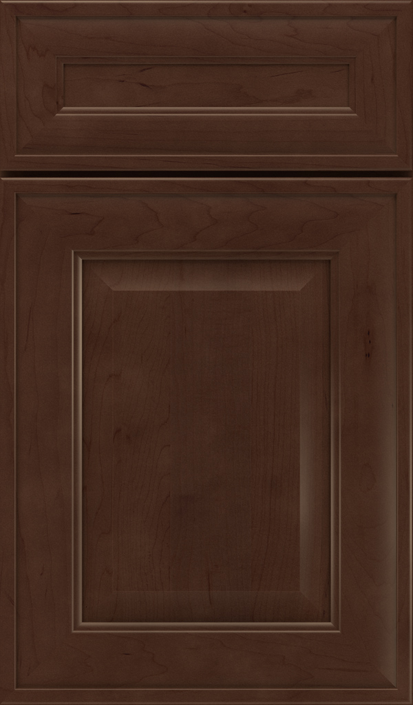 davenport_5pc_maple_raised_panel_cabinet_door_bombay
