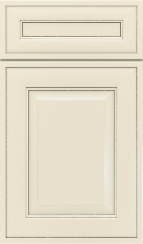 davenport_5pc_maple_raised_panel_cabinet_door_chantille_twilight