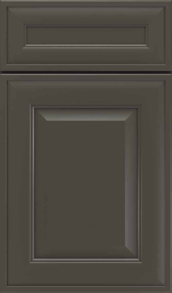 davenport_5pc_maple_raised_panel_cabinet_door_urbane