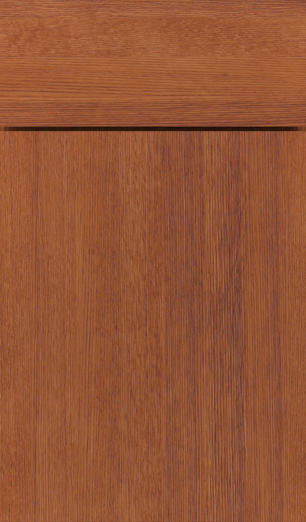 della_quartersawn_oak_slab_cabinet_door_brandywine