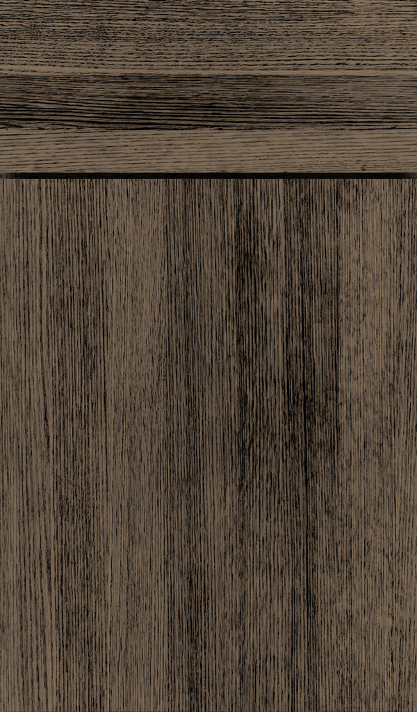della_quartersawn_oak_slab_cabinet_door_cliff_relic