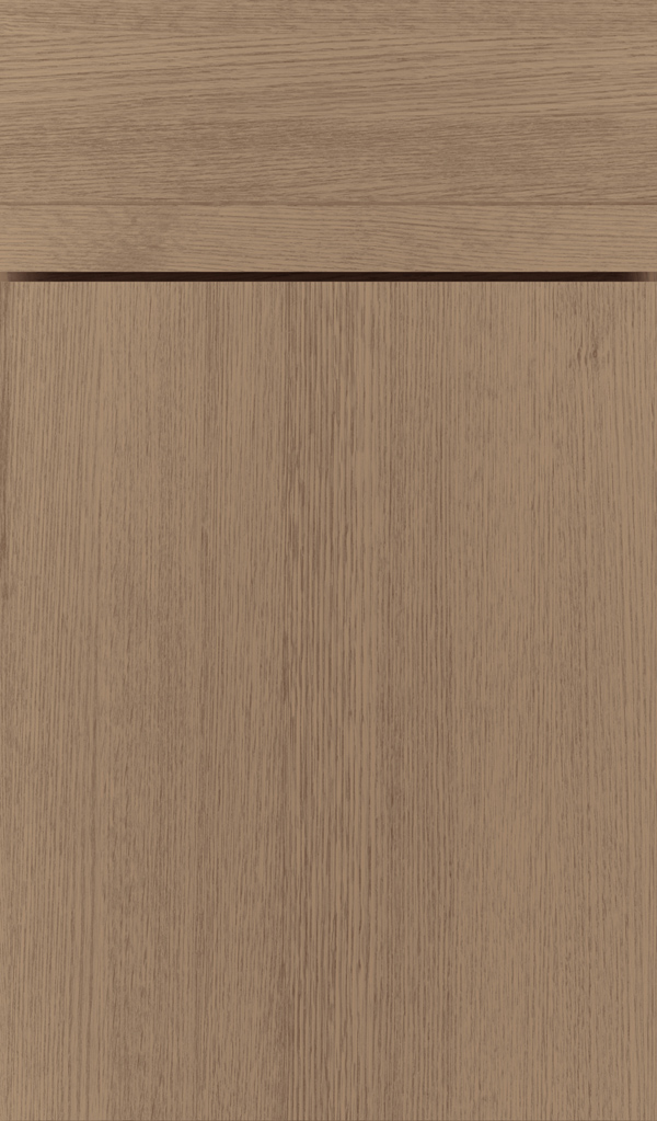 della_quartersawn_oak_slab_cabinet_door_fog