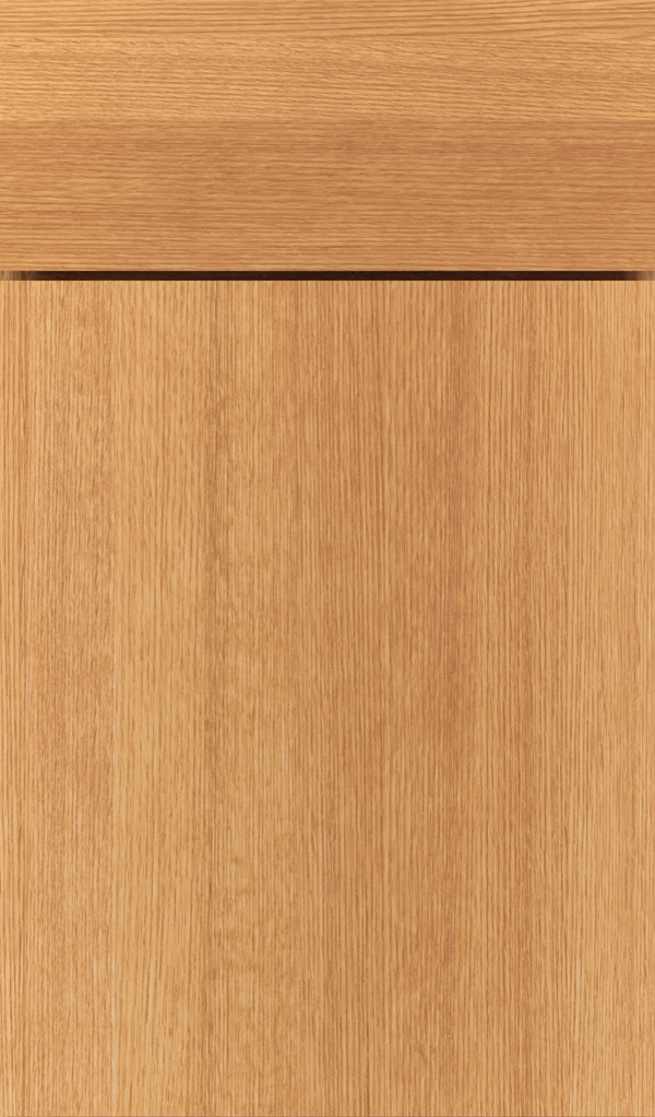 della_quartersawn_oak_slab_cabinet_door_natural