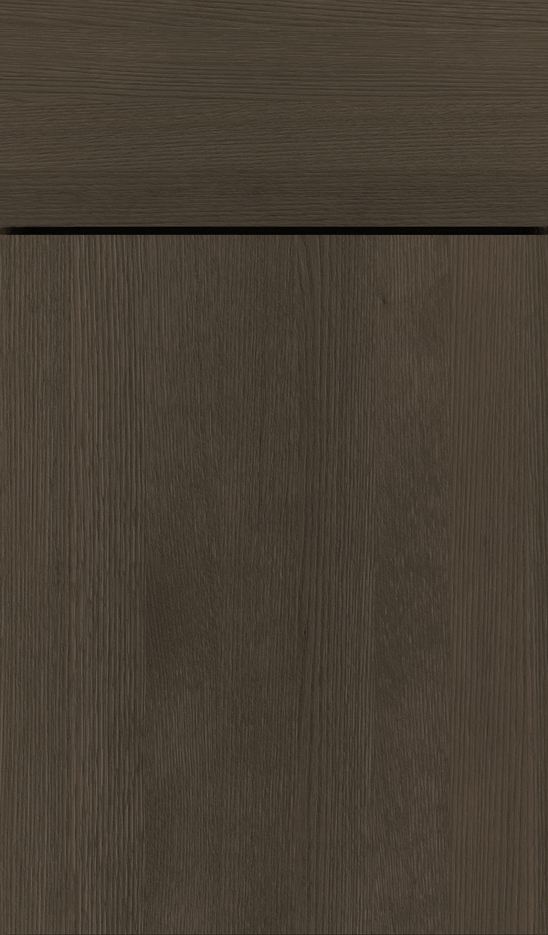 della_quartersawn_oak_slab_cabinet_door_shadow
