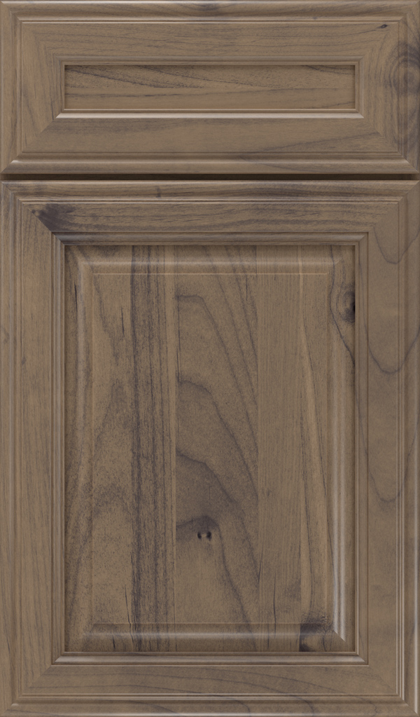 galleria_5pc_alder_raised_panel_cabinet_door_cliff