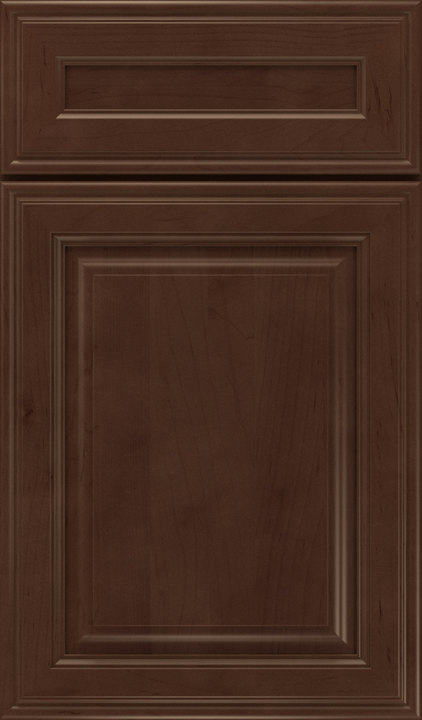 galleria_5pc_maple_raised_panel_cabinet_door_bombay