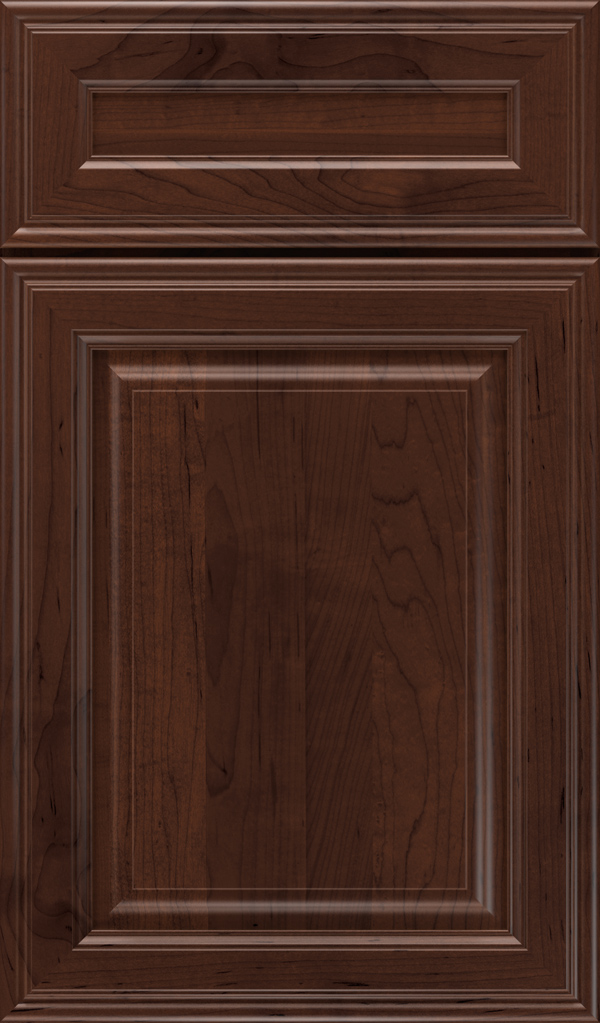 galleria_5pc_maple_raised_panel_cabinet_door_malbec