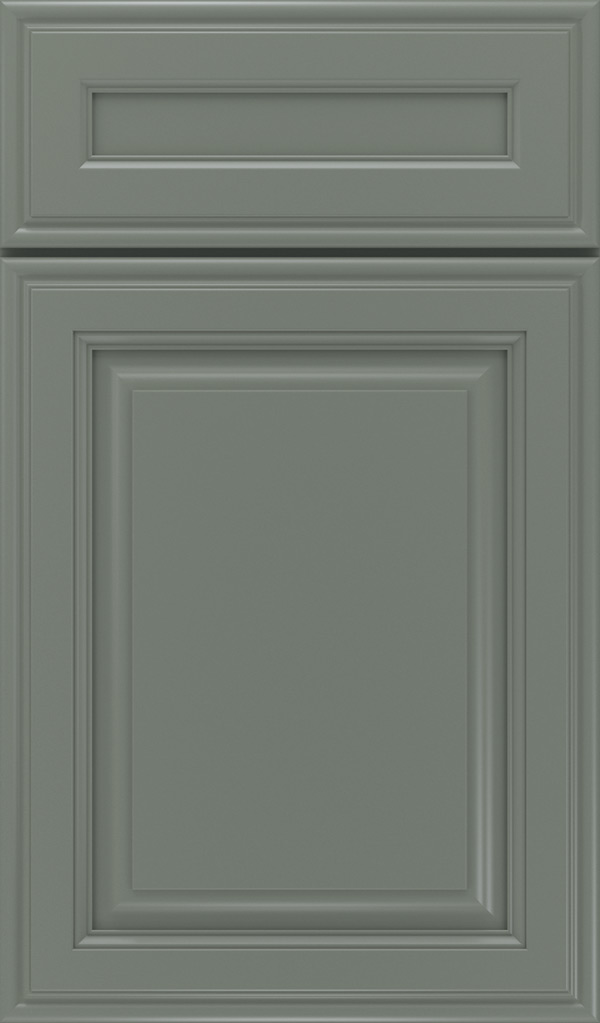 galleria_5pc_maple_raised_panel_cabinet_door_retreat