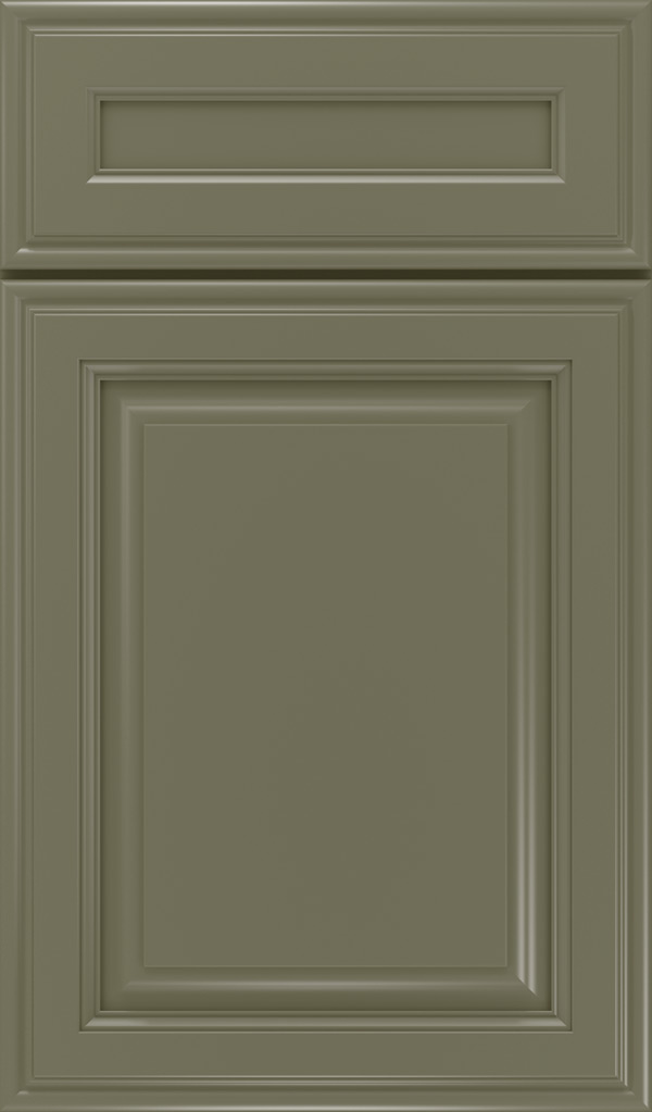 galleria_5pc_maple_raised_panel_cabinet_door_sweet_pea
