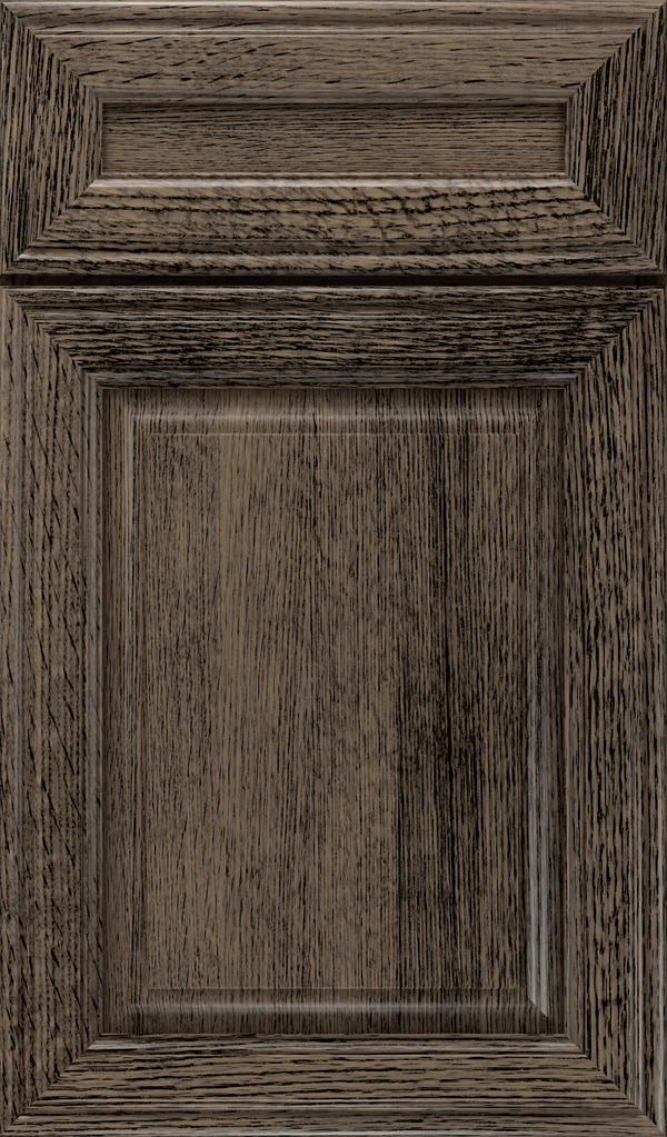 galleria_5pc_quartersawn_oak_raised_panel_cabinet_door_cliff_relic