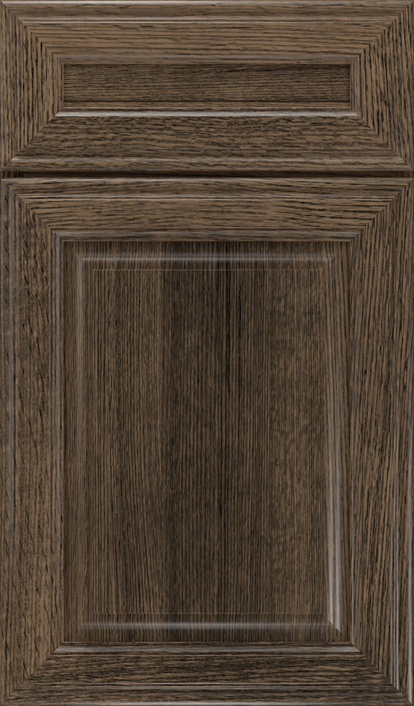 galleria_5pc_quartersawn_oak_raised_panel_cabinet_door_gunny_relic