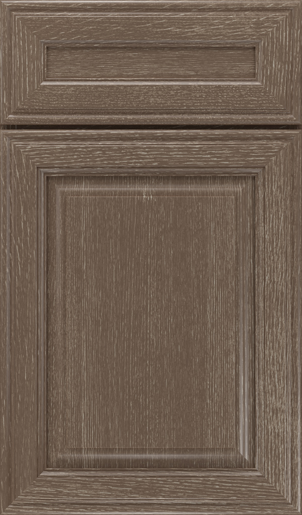 galleria_5pc_quartersawn_oak_raised_panel_cabinet_door_kindling_fresco