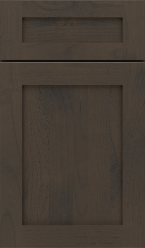 harmony_5pc_alder_shaker_cabinet_door_shadow