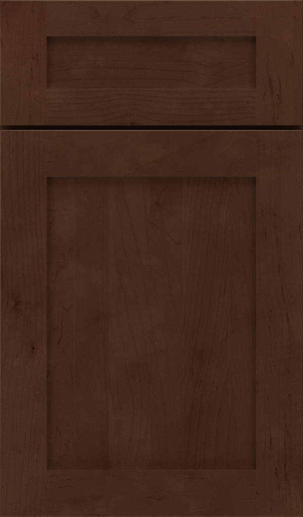 harmony_5pc_maple_shaker_cabinet_door_bombay