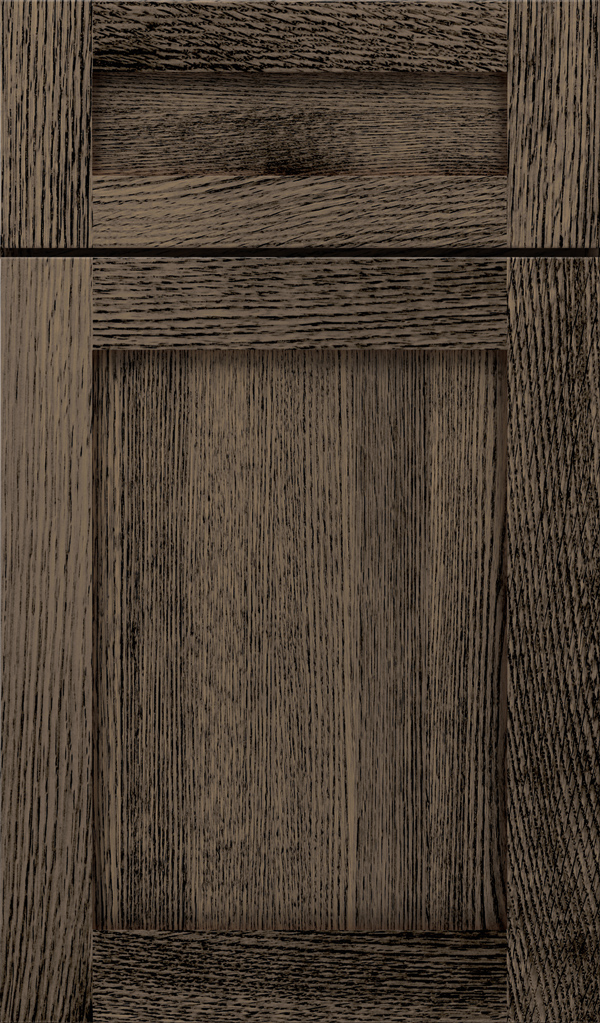 harmony_5pc_quartersawn_oak_shaker_cabinet_door_cliff_relic