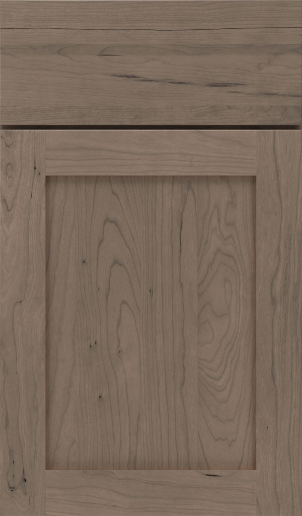 harmony_cherry_shaker_cabinet_door_cliff