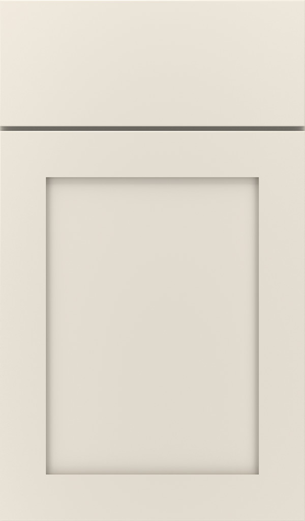 harmony_maple_shaker_cabinet_door_agreeable_gray