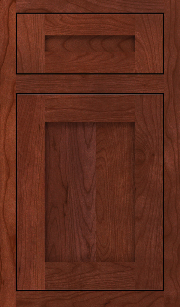 harmony_5pc_cherry_inset_cabinet_door_arlington