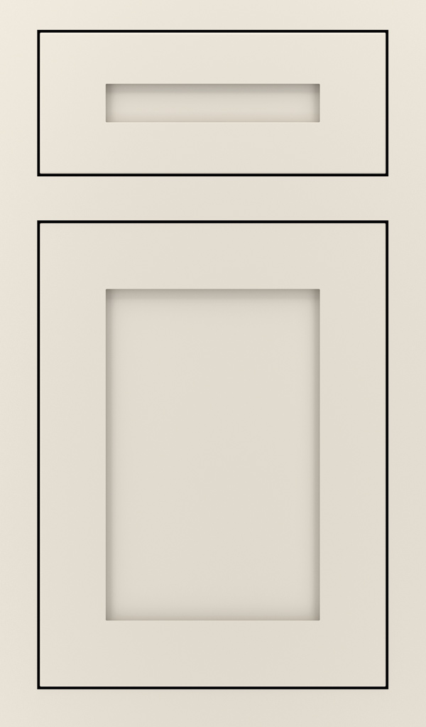 harmony_5pc_maple_inset_cabinet_door_agreeable_gray