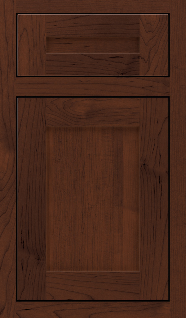 harmony_5pc_maple_inset_cabinet_door_malbec