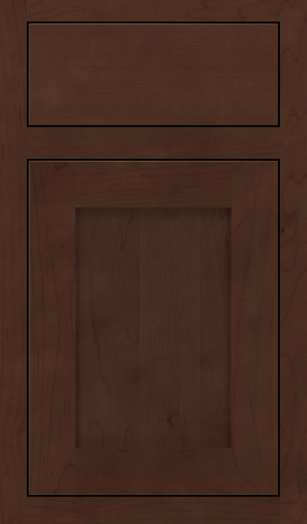 harmony_maple_inset_cabinet_door_bombay