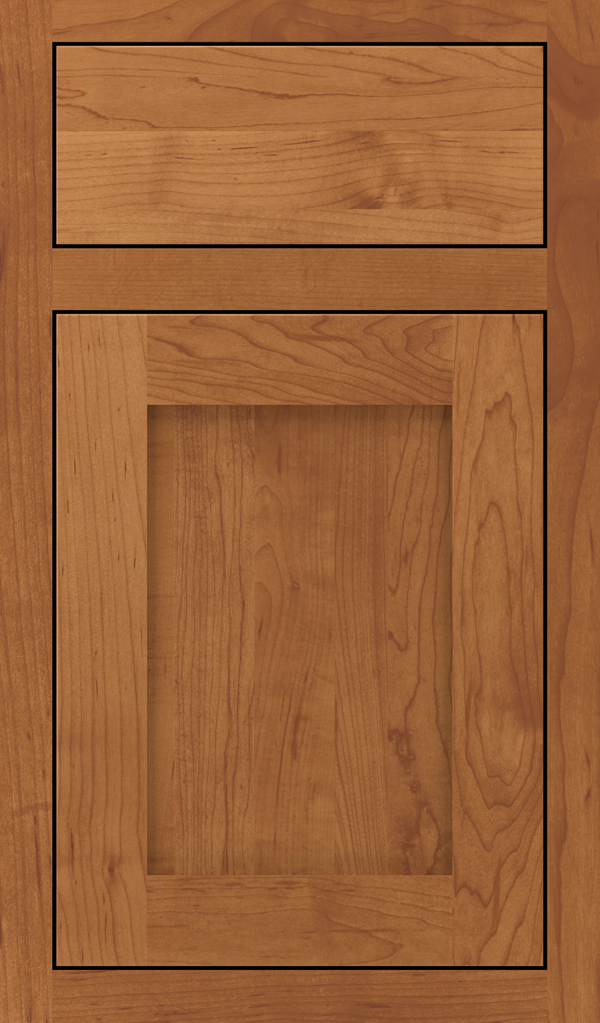 harmony_maple_inset_cabinet_door_suede