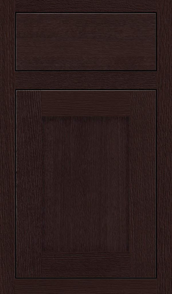 harmony_quartersawn_oak_inset_cabinet_door_teaberry