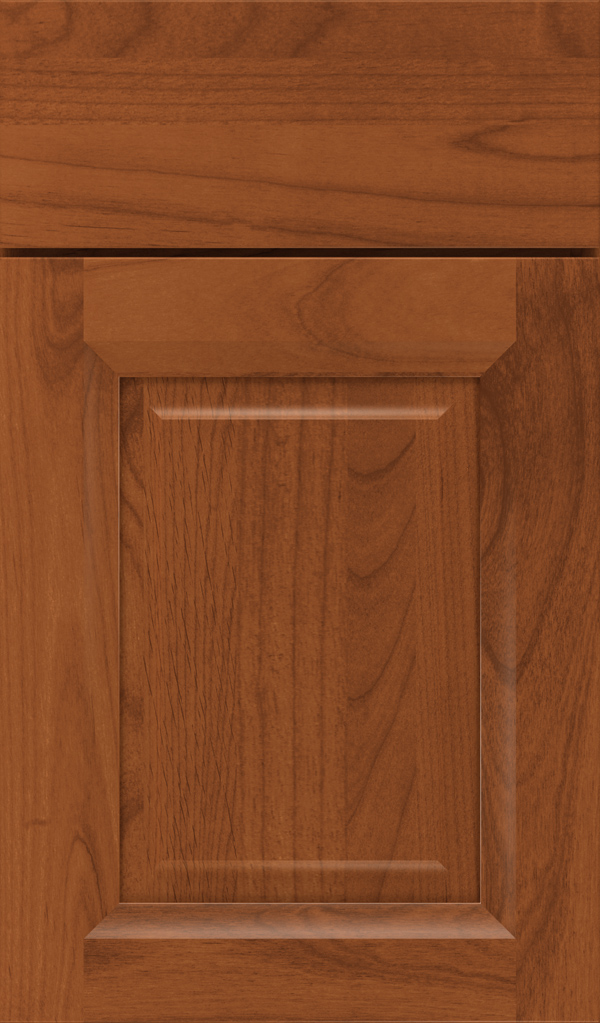 hawthorne_alder_raised_panel_cabinet_door_brandywine