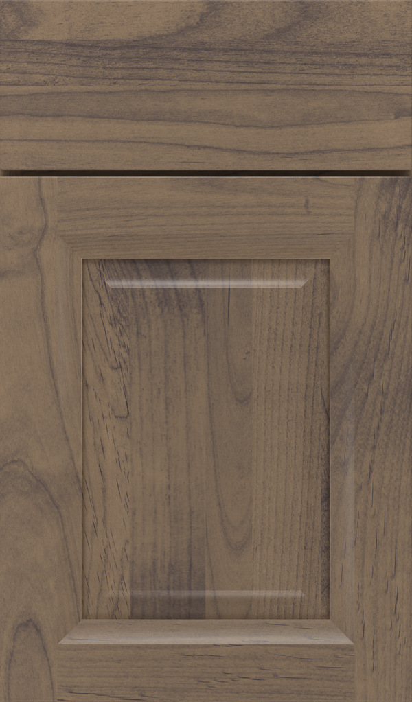 hawthorne_alder_raised_panel_cabinet_door_cliff