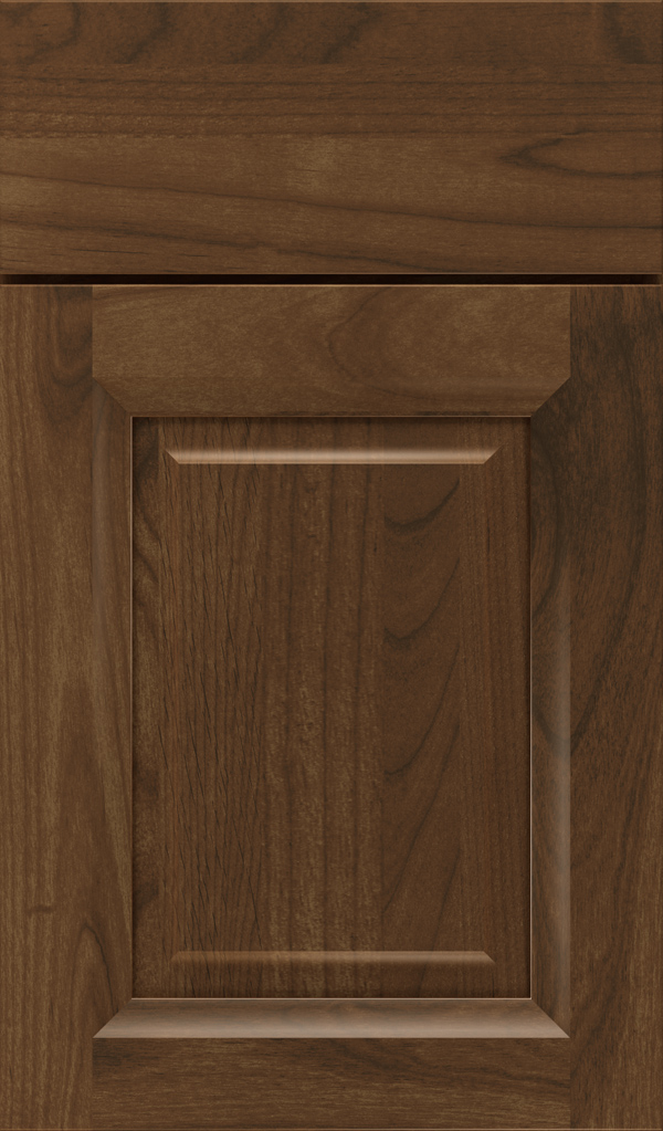 hawthorne_alder_raised_panel_cabinet_door_mink