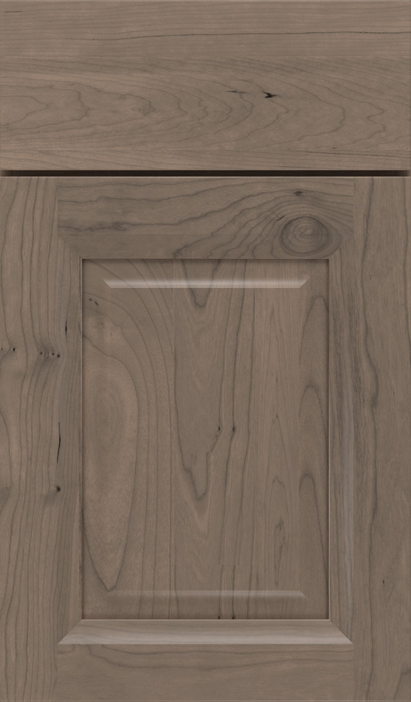 hawthorne_cherry_raised_panel_cabinet_door_cliff