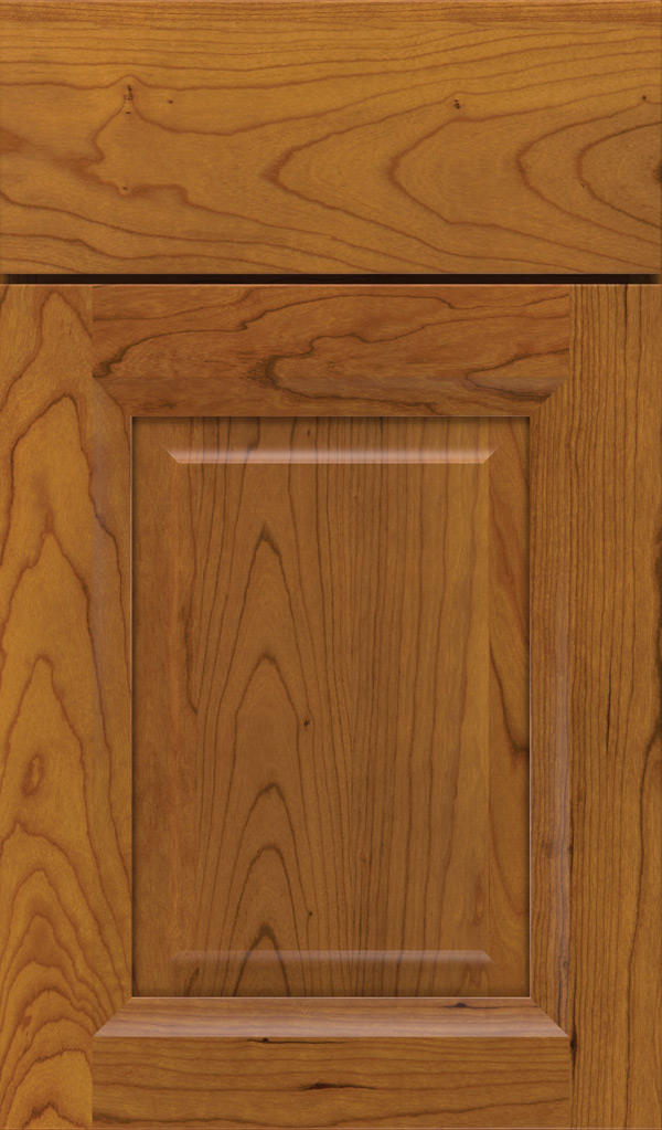 hawthorne_cherry_raised_panel_cabinet_door_pheasant