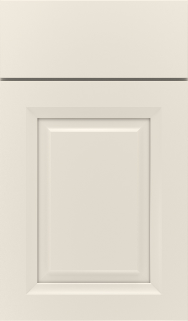 hawthorne_maple_raised_panel_cabinet_door_agreeable_gray