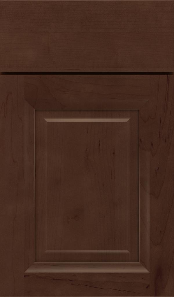 hawthorne_maple_raised_panel_cabinet_door_bombay