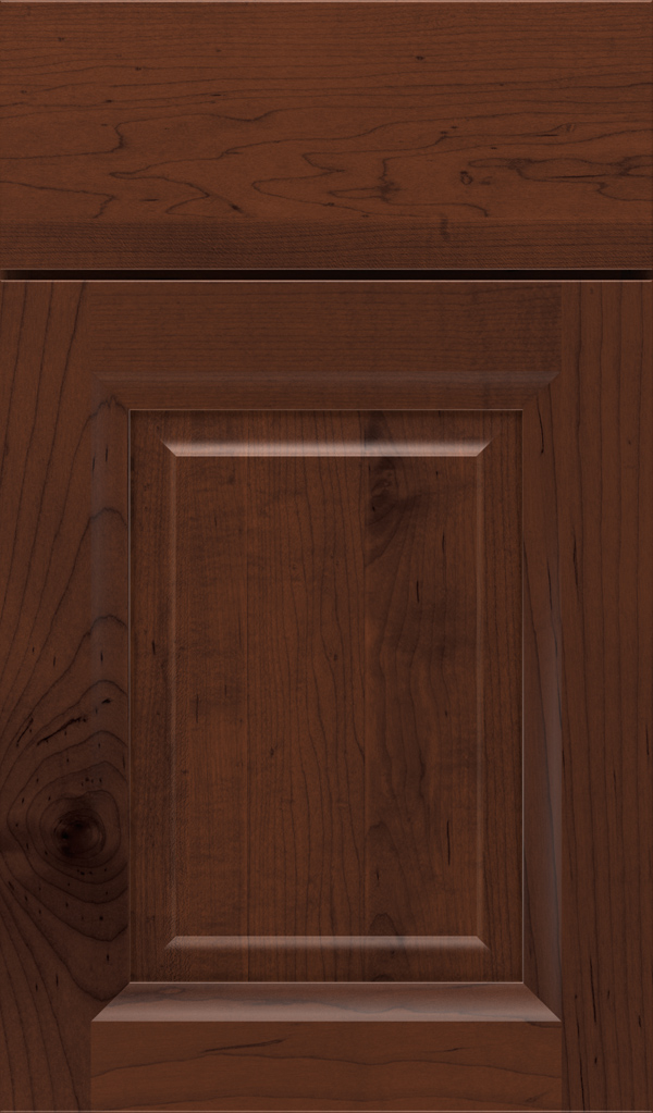 hawthorne_maple_raised_panel_cabinet_door_malbec