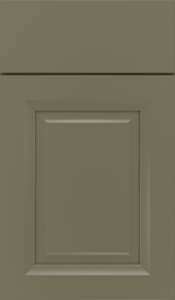 hawthorne_maple_raised_panel_cabinet_door_sweet_pea