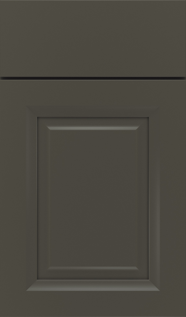 hawthorne_maple_raised_panel_cabinet_door_urbane