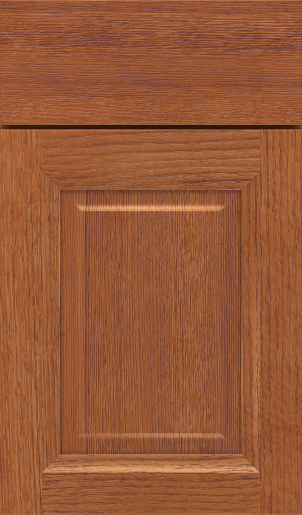 hawthorne_quartersawn_oak_raised_panel_cabinet_door_brandywine