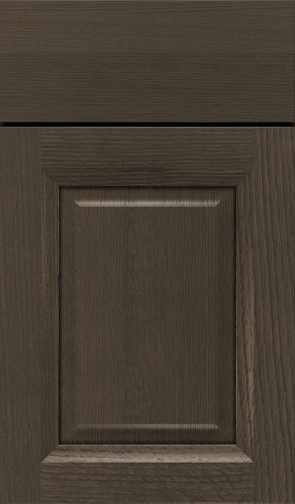 hawthorne_quartersawn_oak_raised_panel_cabinet_door_shadow