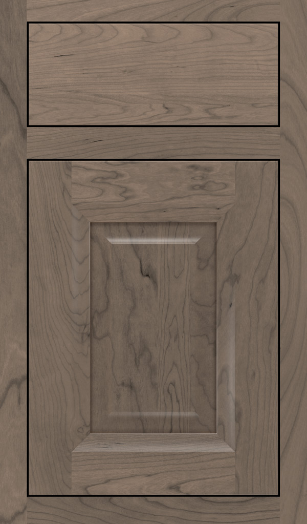 hawthorne_cherry_inset_cabinet_door_cliff