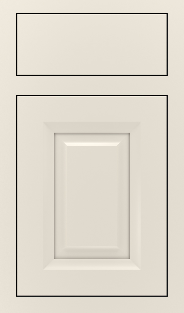 hawthorne_maple_inset_cabinet_door_agreeable_gray