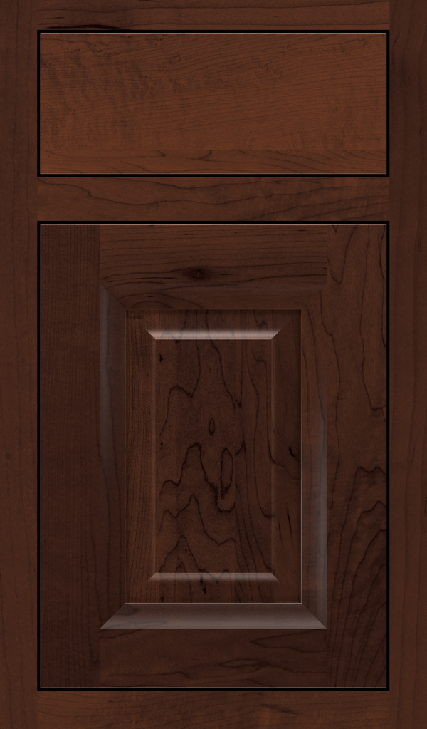 hawthorne_maple_inset_cabinet_door_malbec