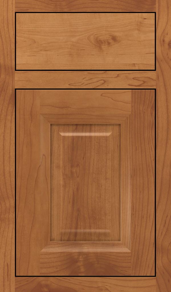 hawthorne_maple_inset_cabinet_door_suede
