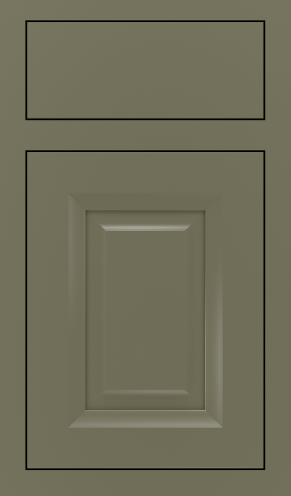 hawthorne_maple_inset_cabinet_door_sweet_pea