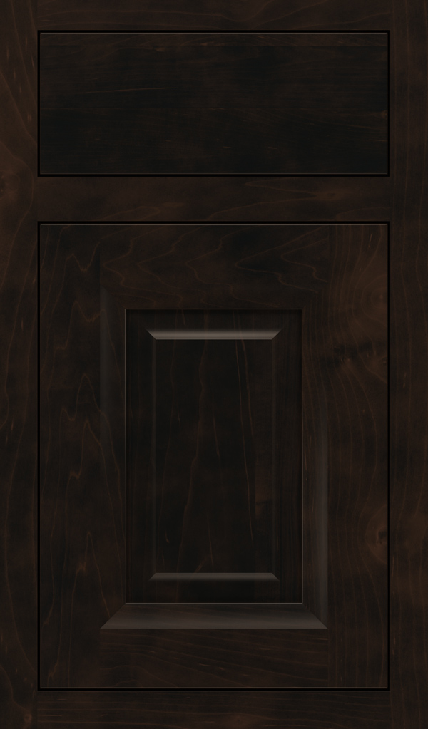 hawthorne_maple_inset_cabinet_door_teaberry